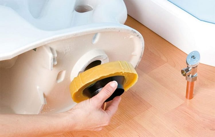 Instalación o cambio de sanitarios o WC Terrassa [ 644 096 ...