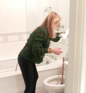 datos del wc